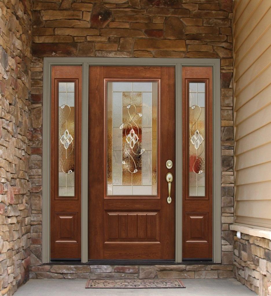 Exterior door naperville il for Exterior doors and windows