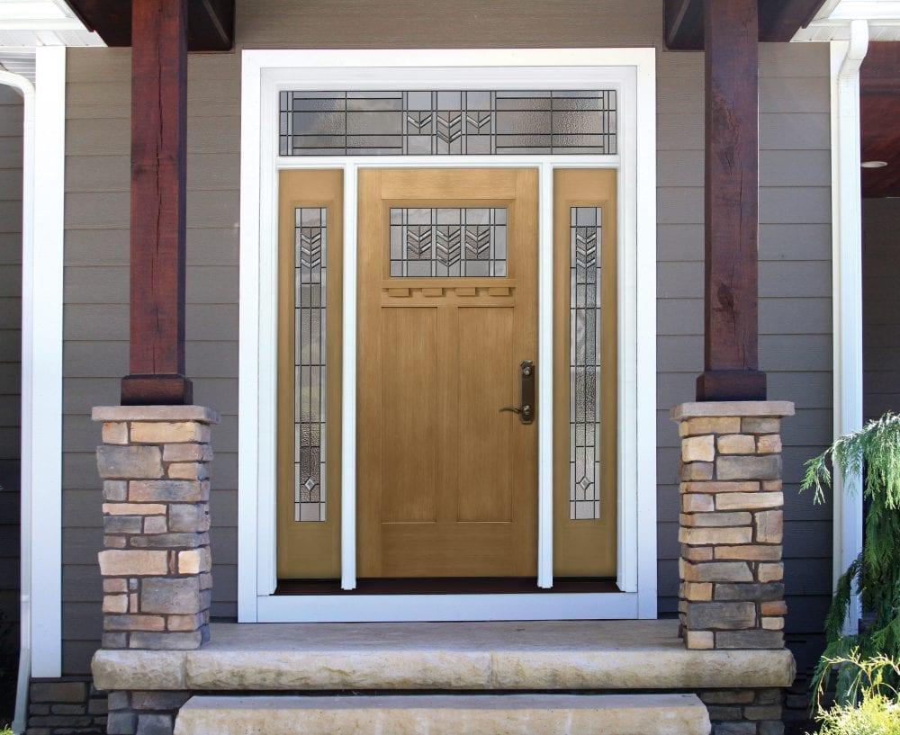 Entry Door Naperville Il