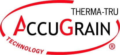 accu-grain-logo-compressor