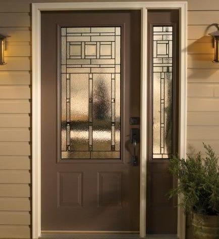 albany-door-model-81-with-model-281-with-vintage-craftsman-glass-1-compressor