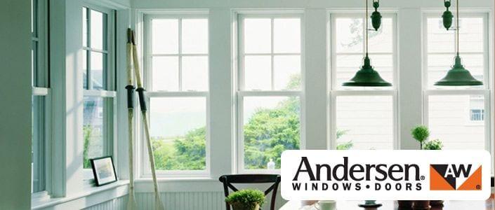 Andersen Windows Naperville Il Next Door Amp Window