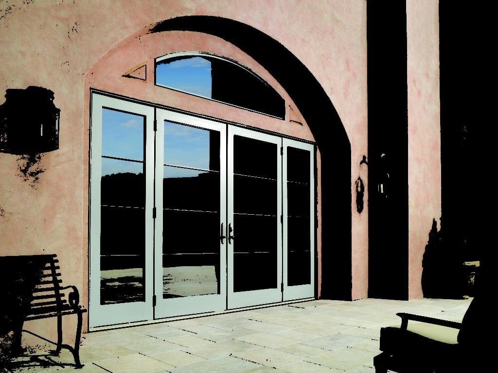 Exterior Door Installation Naperville IL