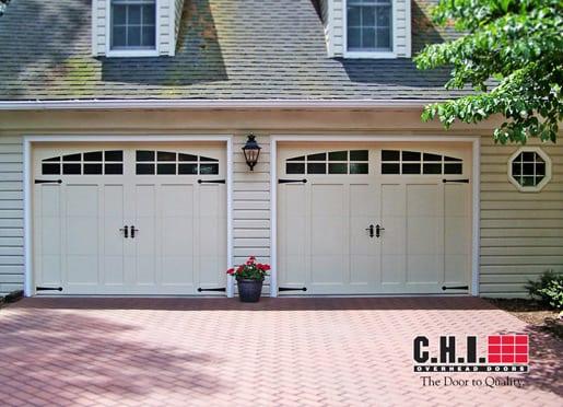 Chi Garage Doors Naperville Il Next Door Amp Window