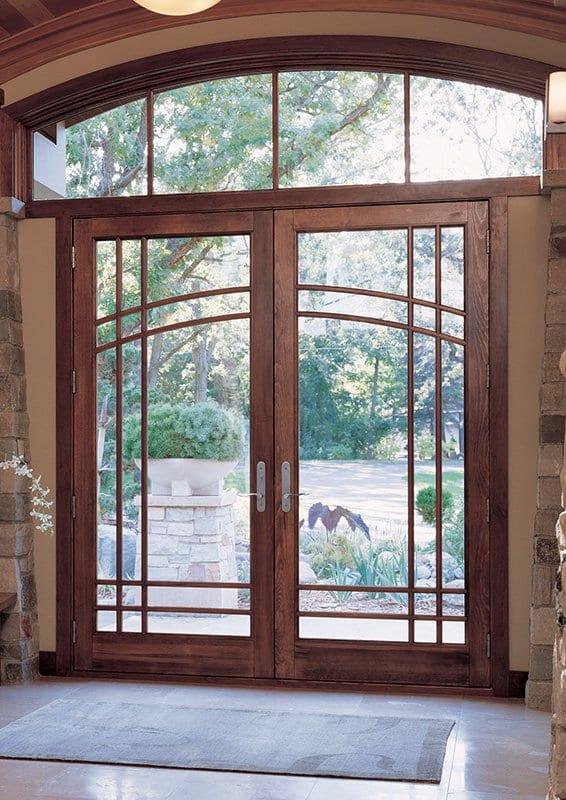 Captivating Exterior Doors Naperville IL