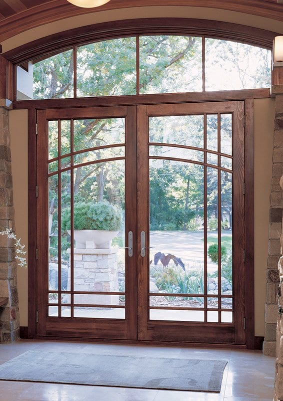 Exterior Doors Naperville IL