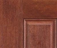 fiber-classic-mahogany-corner-cut-compressor