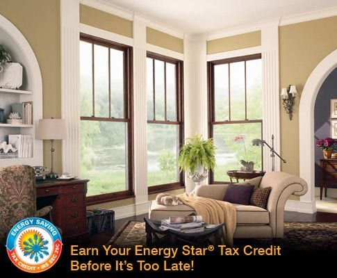 marvin-main-page-beauty-slide-tax-credit-YELLOW-TYPE