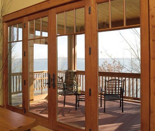 Marvin patio doors burr ridge ilmarvin patio doors for Marvin integrity storm doors