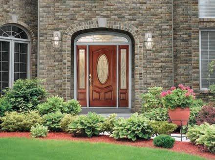 next-door-front-door
