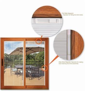 patio-door-blind-operation-1
