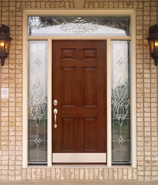 Provia entry doors burr ridge ilprovia entry doors for What is provia