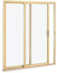 sliding-patio-door-picture-compressor