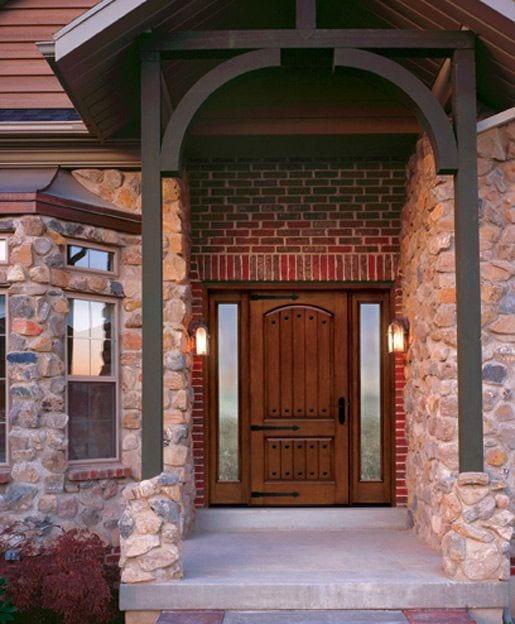 Therma tru entry doors burr ridge iltherma tru entry for Therma tru classic craft
