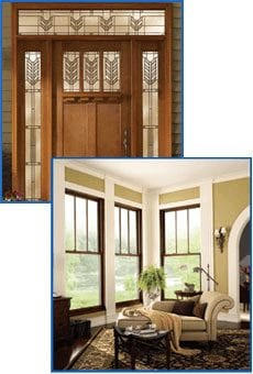 door-window-picture-compressor