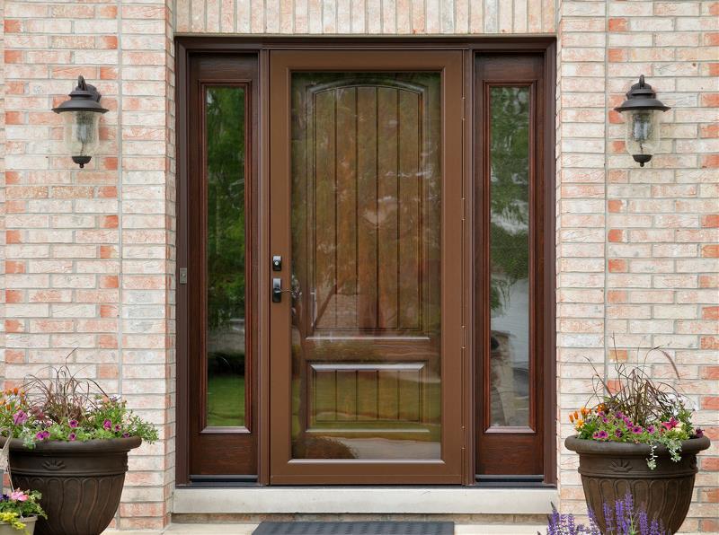 Entry Doors Gallery Naperville Il Next Door Amp Windows