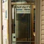 Infinity Casement Exterior-2