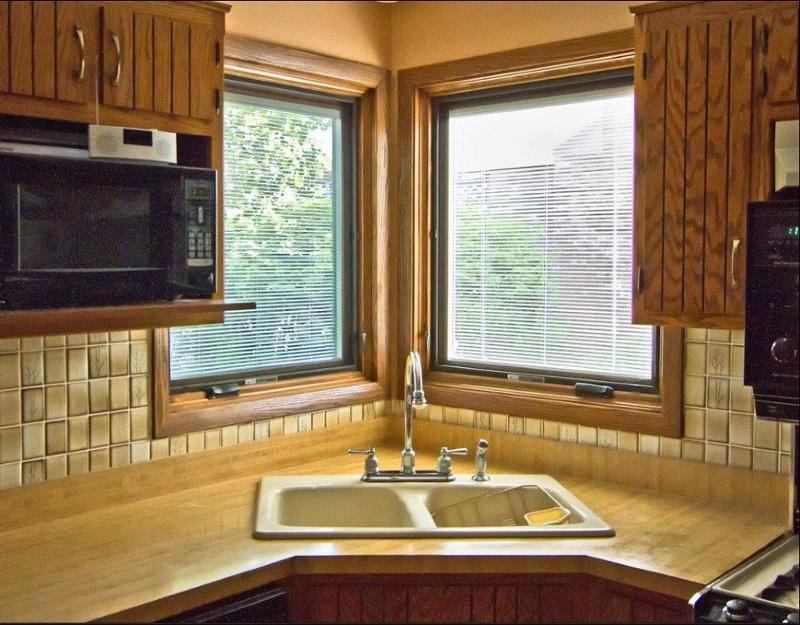 Window Photo Gallery Window Installation Next Door And