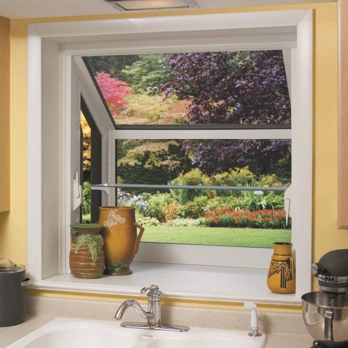 Window Photo Gallery Next Door And Window