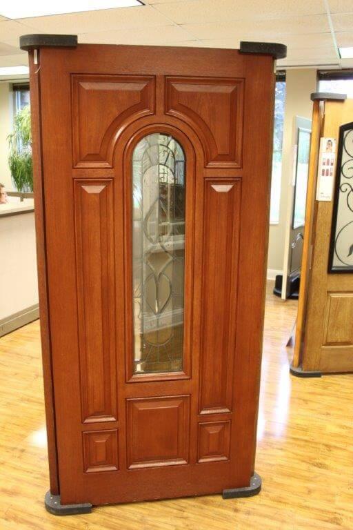 Showroom Gallery Burr Ridge Il Next Door Amp Window