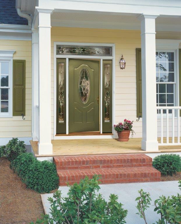 Entry Doors Gallery Naperville Il Next Door Windows