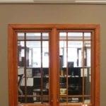 Marvin-Casement-9-Lite-Prairie-Interior