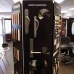 Marvin-Door-Hardware