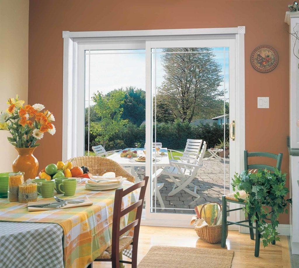 1881 #9D682E Patio Doors Photo Gallery Next Door And Window pic Fiberglass Patio Doors Reviews 41412097