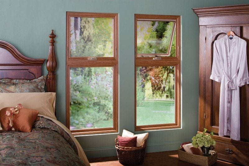 House Windows Naperville IL
