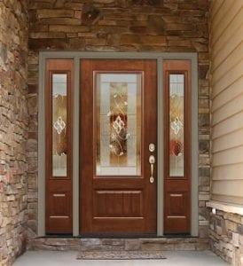Exterior Doors Aurora IL