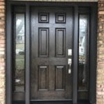 Carl-I.-Provia-Signet-Door-w_-2-sidelites--Near-Princeton-AveArlington-HeightsIL-60005_761598_web