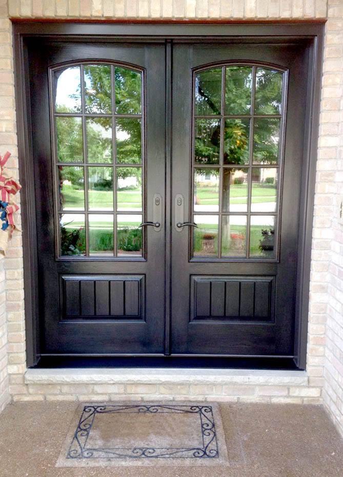 Your Guide To Decorative Door Glass Next Door And Window