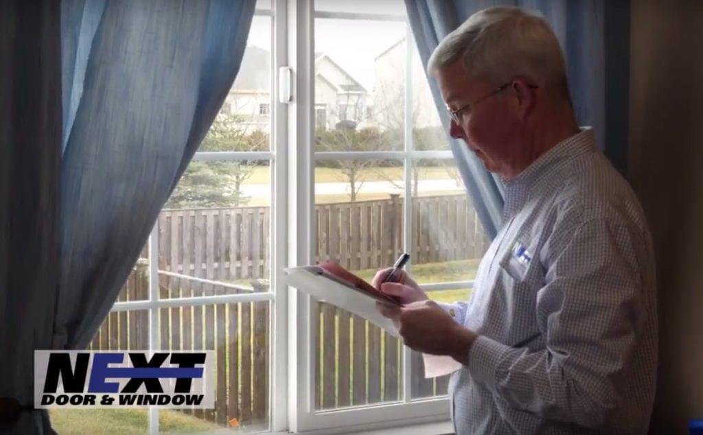 Window Design Expert