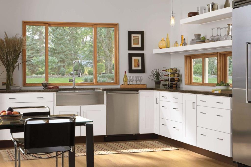 5 Best Kitchen Window Ideas For Your Home Next Door And Window